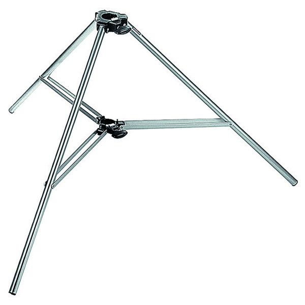 Manfrotto 032base