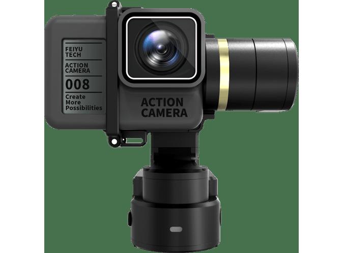 GoPro俯瞰撮影キット