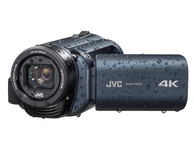 GZ-RY980