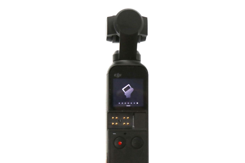 Osmo Pocket防水ケース