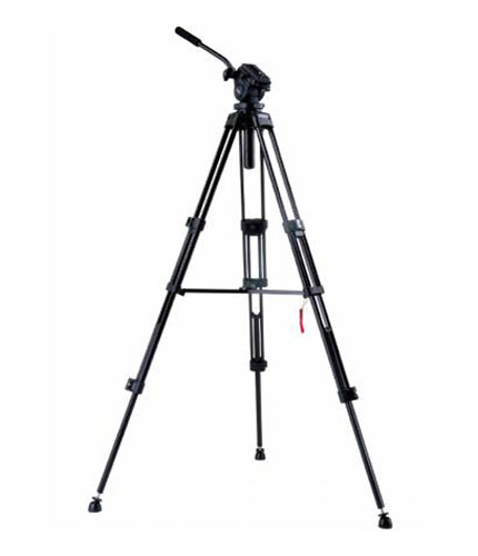 ACEBIL i-605DX