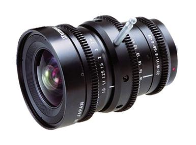 E11-16mm F2.8