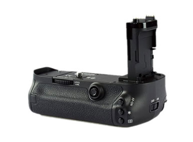 CANON BG-E11 EOS 5D mark3用