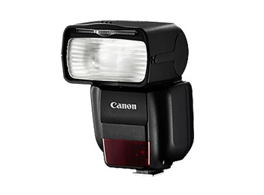 Canon ストロボ 430EX III-RT