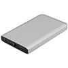 Freecom Mg Thunderbolt HDD 1TB