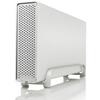 Intelligear S3HDD 6TB