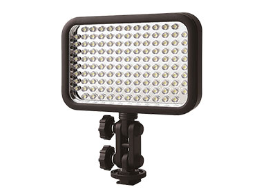 LEDライト(サンテック新型)