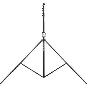Lumica/Bi Rod 6C-7500 SET GoPro用伸縮ポール 7.5m