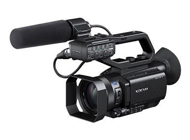 PXW-X70