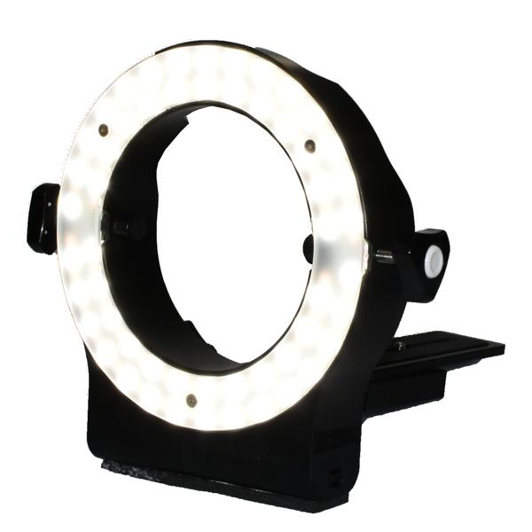 fotodiox LEDライト