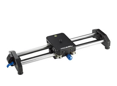 ACEBIL コンパクトスライダー S15+PLUS