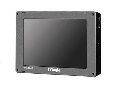 TVlogic VFM-056WP