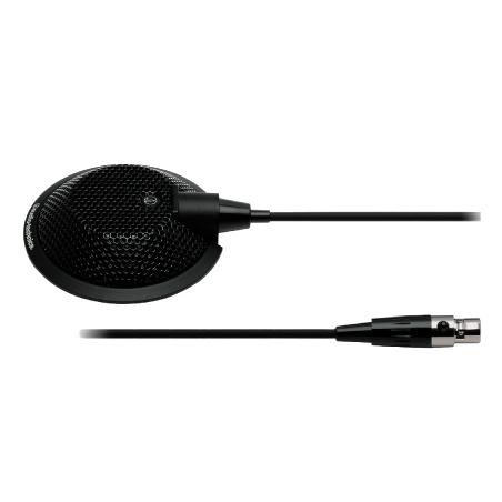 audio-technica AT841b