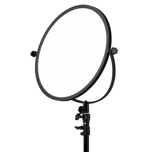fotodiox LEDライト C-700RSV