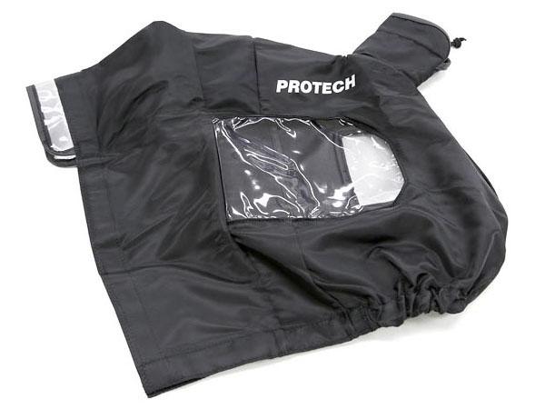Protec RCS-A1J