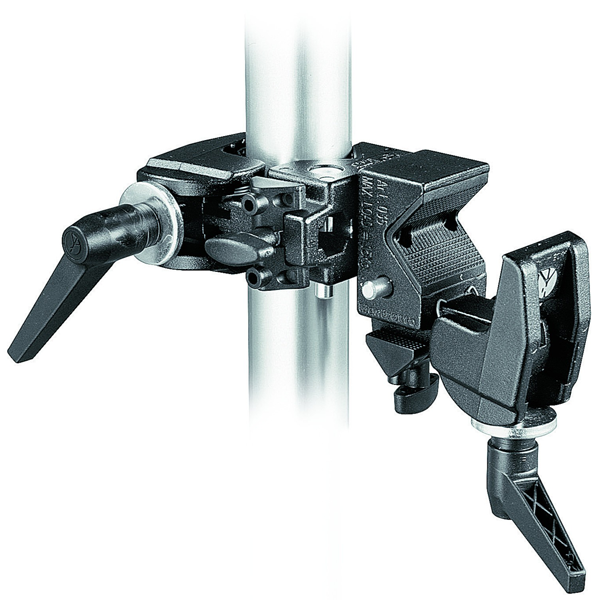 Manfrotto SKU038