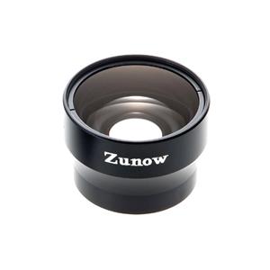 Zunow WMC-06 ワイドコンバージョンレンズ