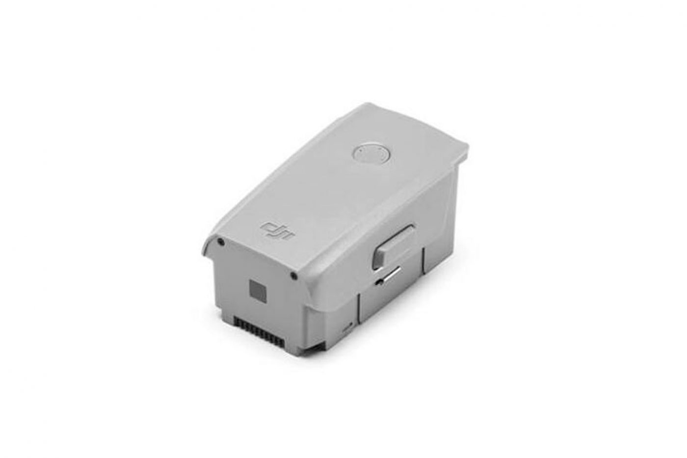 MAVIC AIR2/DJI Air2Sバッテリー