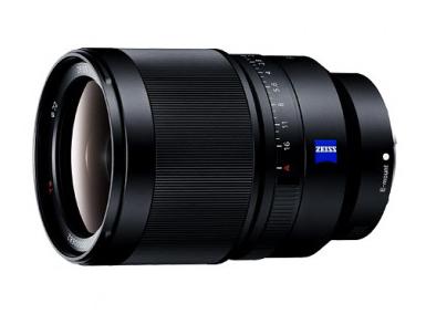 FE 35mm F1.4