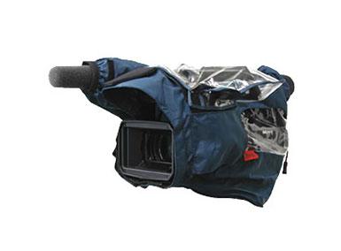 ビデオカメラ用レインカバー各種