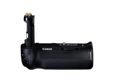 CANON BG-E20 EOS 5D mark4用