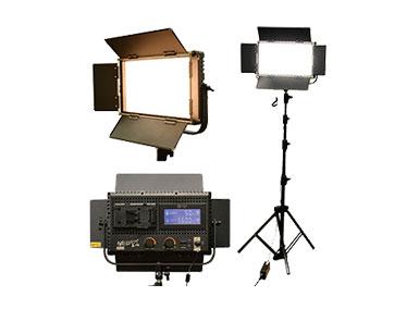 NEP LED-L500REF-DIGI-VCT-V