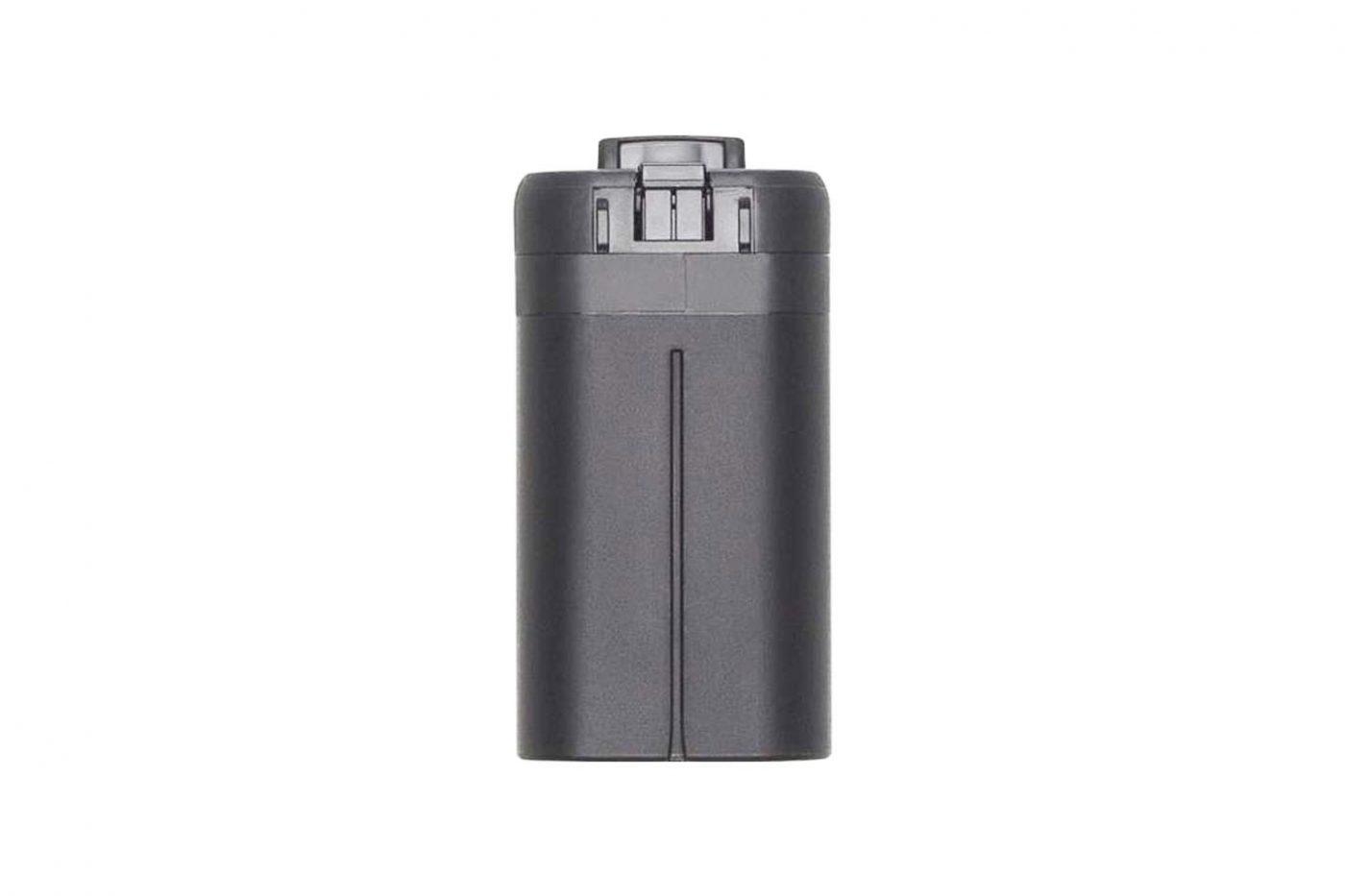 DJI Mini2バッテリー