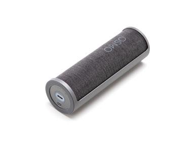Osmo Pocket 充電ケース
