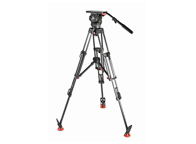 Sachtler VIDEO18S1ENG2CF