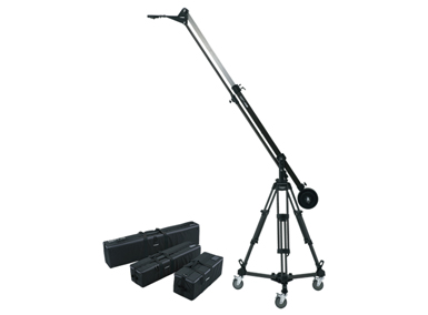 Libec クレーン SWIFT JIB50 KIT